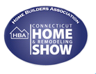 Connecticut Home and Remodeling Show