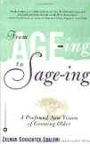 From Age-ing to Sage-iong