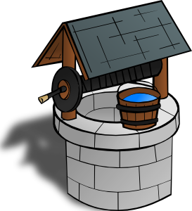 Wishing Well.jpg