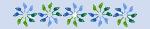 PK Logo Line Blue
