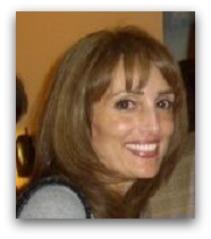 Loretta DeLuca