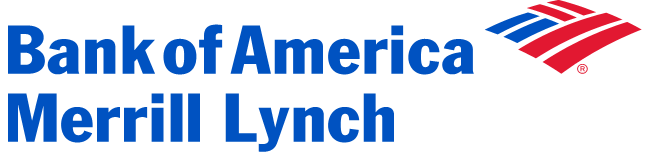 Bank of America Merrill Lynch