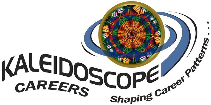 Kaleidoscope Careers