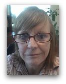 Susan Staton