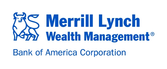 Merrill Lynch Paul Juergensens