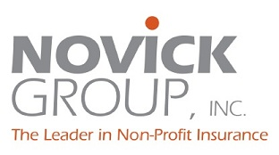 Novick Group