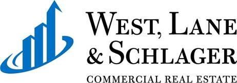 West Lane & Schlager