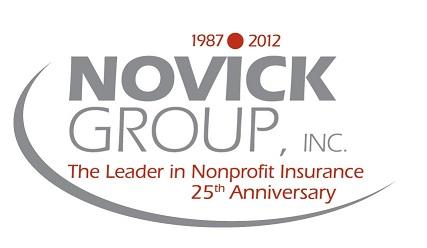 Novick 25th