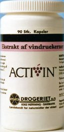 Activin