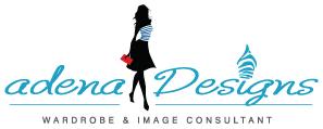 adenaDesigns Style Bulletin