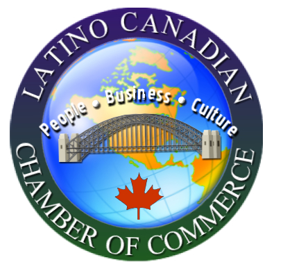 News from latino canadian chamber of commerce for Canadian chambre of commerce
