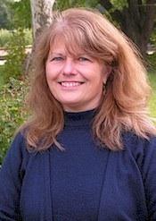 Claudia Taller
