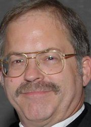 Jerry Masek