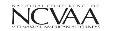 NCVAA logo