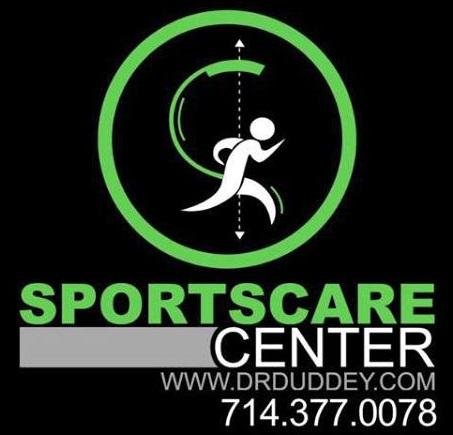 SportsCare Center