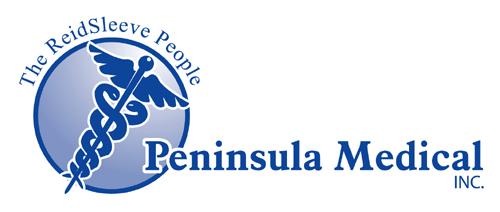 Peninsula Medical, Inc