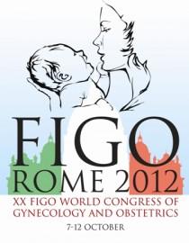 FIGO logo