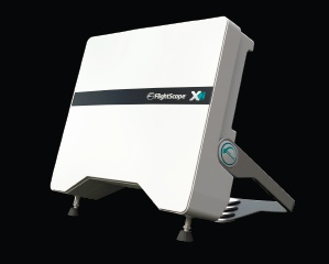X2 Flightscope