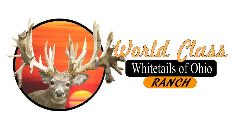 World Class Whitetails of Ohio, Ltd.
