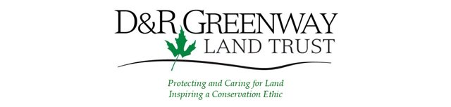 D&R Greenway Land Trust
