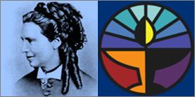 cbmdm logo