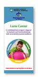 Lurie Brochure 2012