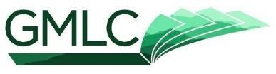 GMLC logo