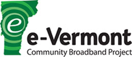 e-VT logo