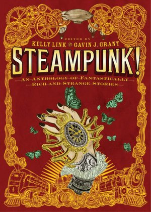 bookjacketsteampunk