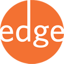 edge initiative logo