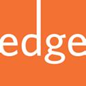 edge initiative logo