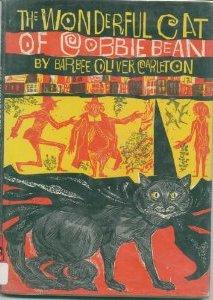bookjacketthewonderfulcat