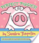 PerfectPiggiesbookjacket