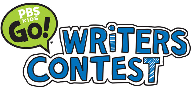 pbsgowriterscontestlogo