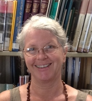 Gerrie Denison