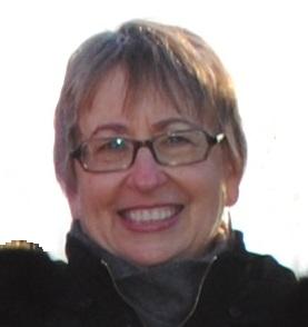 Meg Page