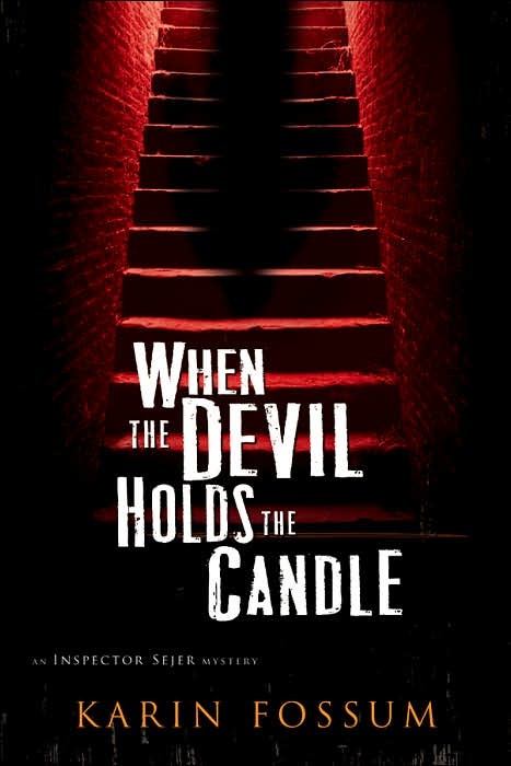 bookjacketwhenthedevilholds