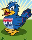 PLA Logo2012