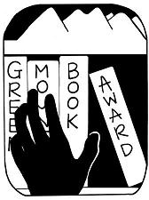gmba logo