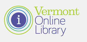 VT Online Library logo