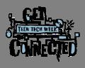 getconnectedlogo