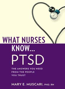 what nurses know