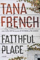 faithfullplacebookjacket