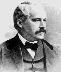 D.A. Sanborn