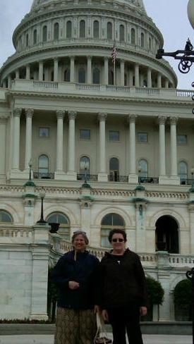 Capitolhilllegislativedaylibrarians