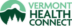 vt health connect logo