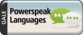powerspeak logo