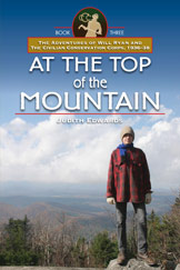 At the Top of the Mountain cover