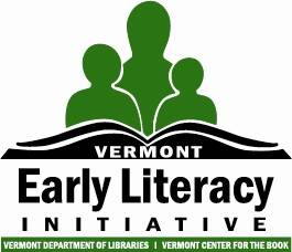 earlyliteracy logo