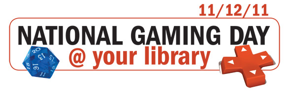 nationalgamingdaylogo